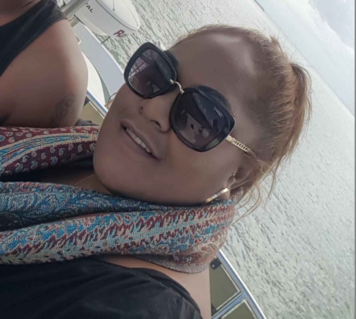 Nathalie R.